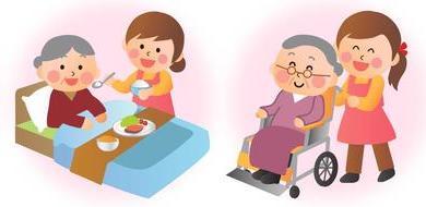 訪問マッサージ適用症状(2)