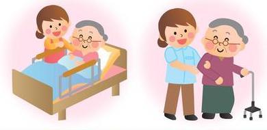 訪問マッサージ適用症状(1)